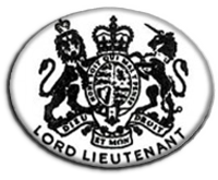 Wessex RFCA Lord Lieutenants' Awards Archive