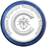 ERS Silver Awards