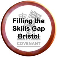 Filling the Skills Gap - Bristol 2017