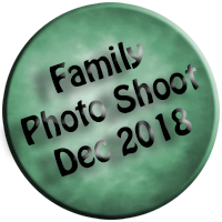 Family Photo Shoot – Dec 2018