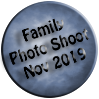 Family Photo Shoot – Nov2019